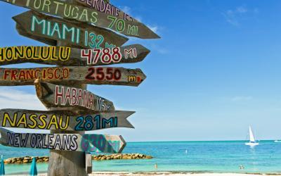 USA | Key West