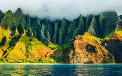 USA | Kauai Island