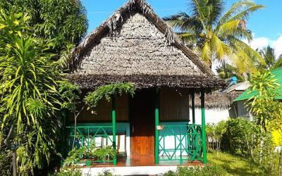 bungalow-jardin-1