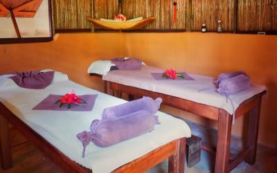 slide-salon-massage-jardin-lakana
