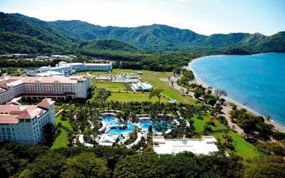 hotel-riu-guanacaste_tcm55-224507