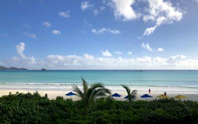 acajou_beach_7