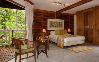 Acajou-Beach-Resort-photos-Room