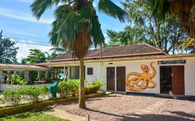 Berjaya-Praslin-Resort-Diving Centre