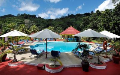 Berjaya-Praslin-Resort-photos-Exterior5