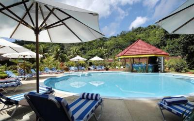 Berjaya-Praslin-Resort-photos-Facilities
