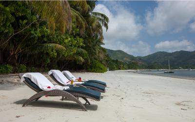 Le_Relax_Beach_Resort-praslin-1