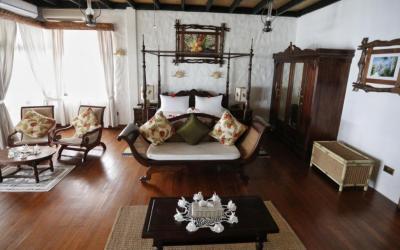 La-Digue-Island-Lodge-photos-Exterior-La-Digue-Emerald-Villa 3