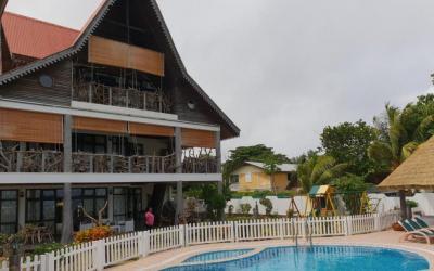 La-Digue-Island-Lodge-photos-Exterior-La-Digue-Emerald-Villa 4