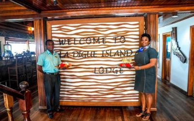 La-Digue-Island-Lodge-photos-Exterior-La-Digue-Island-Lodge 2