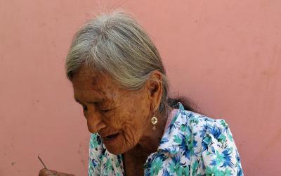 Sev. Peru (2)
