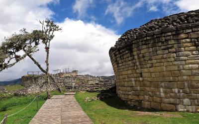 Sev. Peru (6)