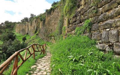 Sev. Peru (7)