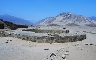 Sev. Peru (12)