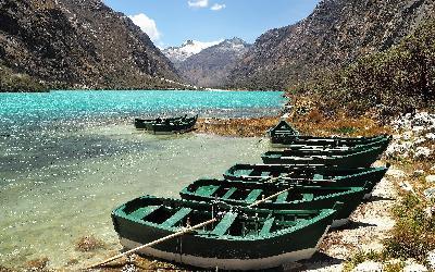 Sev. Peru (13)
