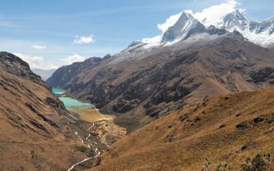Sev. Peru (16)