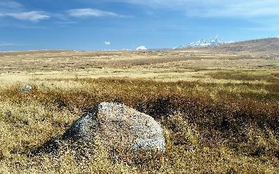 Sev. Peru (18)