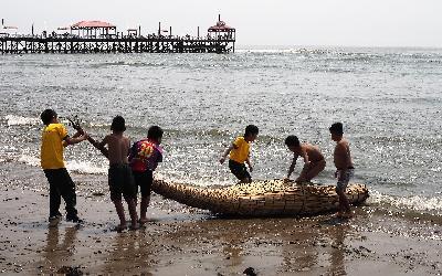Sev. Peru (23)