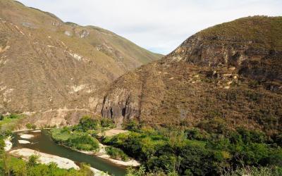 Sev. Peru (25)