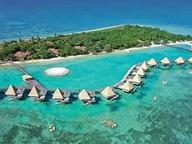 l_escapade_island_1