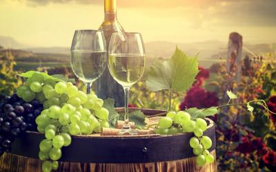 Areni: nejstarší vinařská obec na světě    Arménie