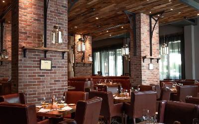 The Hide Restaurant