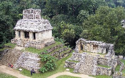 mexico-851386_1920