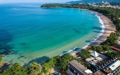 Kata Beach 2