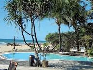 palm_beach_resort_1