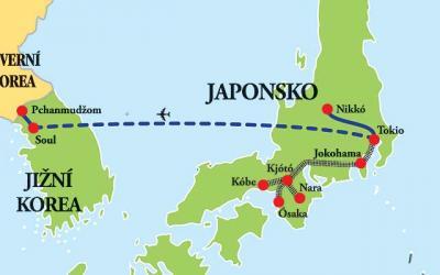 mapa_125