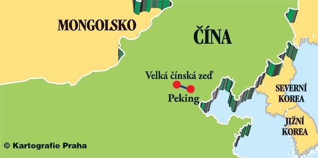 mapa_2015 - Malý okruh Čínou