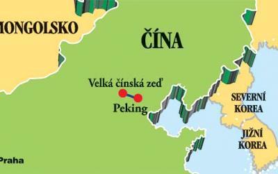 mapa_130